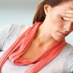 Mang thai bị bệnh phụ khoa phải làm thế nào