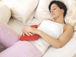 Nguyên nhân dẫn đến bệnh viêm cổ tử cung ở chị em