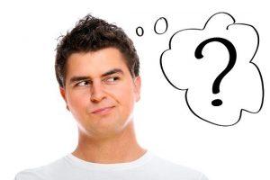 Bệnh mụn rộp sinh dục có nguyên nhân là gì?